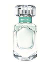 TIFFANY & CO. Tiffany & Co Eau De Parfum 30 ml
