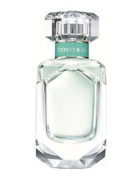 TIFFANY & CO. TIFFANY TIFFANY & CO EAU DE PARFUM 50 ML