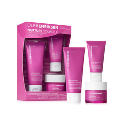 Ole Henriksen Sets & Promos Nurture Yourself Sæt