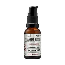 Ecooking Vitamin Boost Serum 20 ml