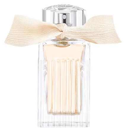 Chloé Fleur Eau de Parfum 20 ml