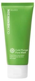Ole Henriksen Balance Cold Plunge Pore Mask 93 ml