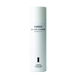 VERSO No. 1 Foaming Cleanser 90 ml