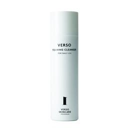 VERSO Verso No. 1 Foaming Cleanser