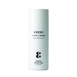 VERSO No. 3 Night Cream 50 ml