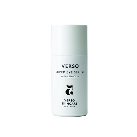 VERSO No. 5 Super Eye Serum 30 ml