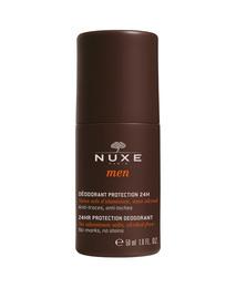 Nuxe Men Men 24HR Protect Deo 50 ml