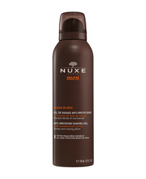 Nuxe Men Men Shaving Gel 150 ml