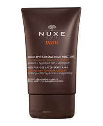 Nuxe Men Men After-Shave Balm 50 ml