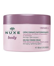 Nuxe Fondant Firming Cream 200 ml