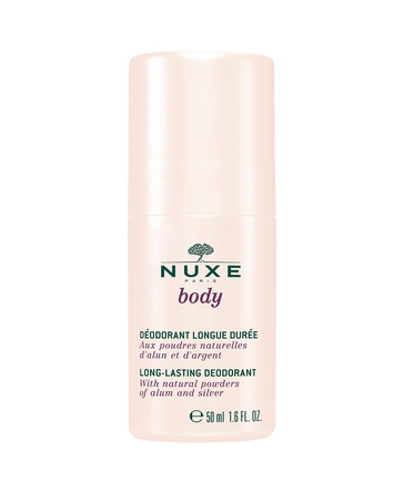 Nuxe Body Deodorant Roll-on 50 ml