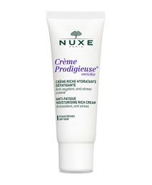 Nuxe Prodigieuse Dagcreme Tør 40 ml