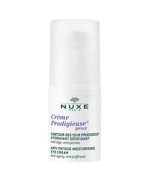 Nuxe Prodigieuse Eye Contour 15 ml