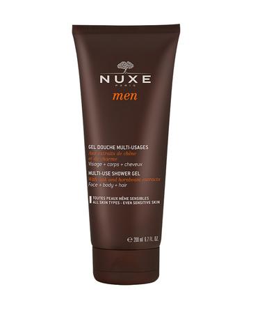 Nuxe Men Men Shower Gel 200 ml