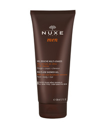 Nuxe Men Men Shower Gel 200 ml