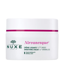 Nuxe Nirvanesque First Wrinkle 50 ml