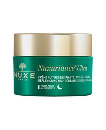 Nuxe Nuxuriance Ultra Night Cream 50 ml