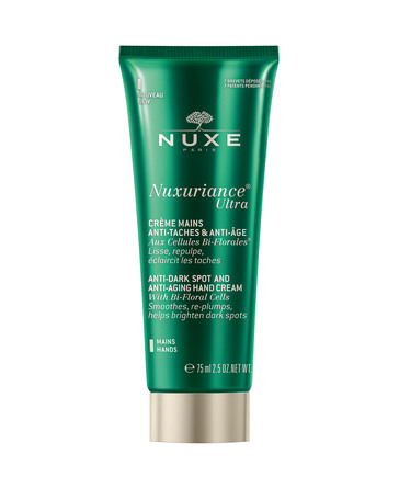 Nuxe Nuxuriance Ultra Håndcreme 75 ml