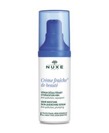 Nuxe Crème Fraîche Serum 30 ml