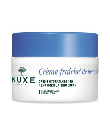 Nuxe Crème Fraîche de Beauté 50 ml
