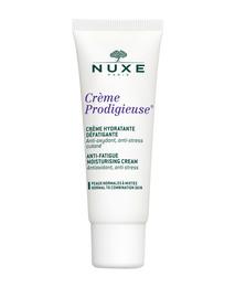 Nuxe Prodigieuse Dagcreme Normal 40 ml