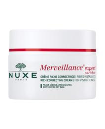 Nuxe Merveillance Expert Day Dry 50 ml