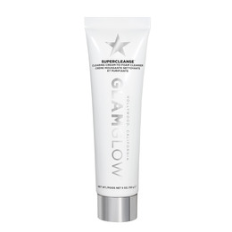 GlamGlow Supercleanse 150 ml