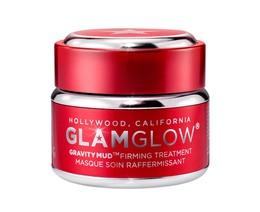 GlamGlow GLAMGLOW LUNAR NEW YEAR 18 GRAVITYMUD 50 ml