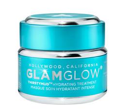 GlamGlow GLOWSTARTER™Illuminating Moistur-NudeGlow 100 ml