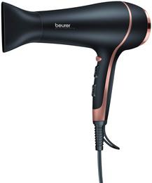 Beurer Hårtørrer HC 30