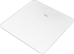 Beurer Digital Vægt Max. 180 kg GS 225