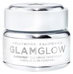 GlamGlow GLAMGLOW SUPERMUD 100 g