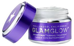 GlamGlow Gravitymud 100 g