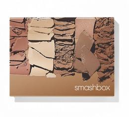 Smashbox Cali Highlighter Palette 20,56 g