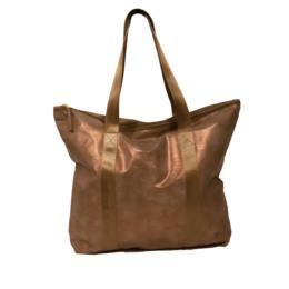 Ilse Jacobsen Womens Shopper Atmosphere one size