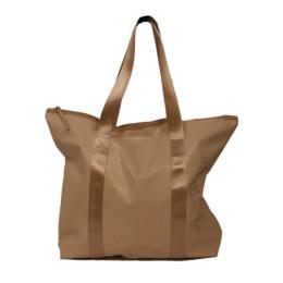 Ilse Jacobsen Womens Shopper Sandshell one size