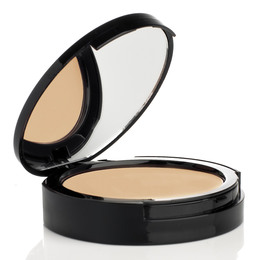 NVEY ECO Creme Deluxe Flawless Foundation 877 Nude