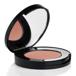 NVEY ECO Powder Blush 955 Blushing Sunset