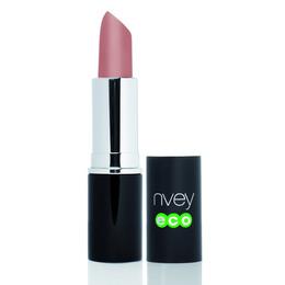 NVEY ECO Advanced Care Lip Colour 365 Viva