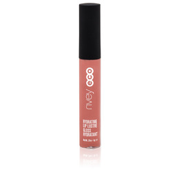 NVEY ECO Hydrating Lip Lustre Lolita