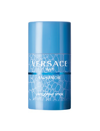 Versace Man Eau Fraiche Deodorant Stick 75 Ml