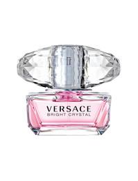 Versace Bright Crystal Deodorant Spray 50 Ml
