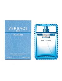Versace Man Eau Fraiche Deodorant Spray 100 Ml