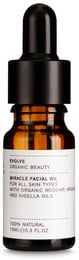 Evolve Miracle Facial Oil 10 ml