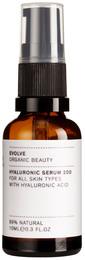 Evolve Hyaluronic Serum 200 10 ml