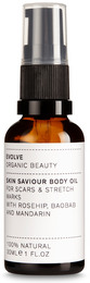 Evolve Skin Saviour Body Oil 30 ml
