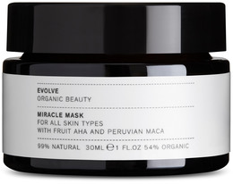 Evolve Miracle Mask 30 ml
