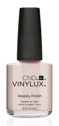 CND Unmasked, Vinylux, Nude Collection #269