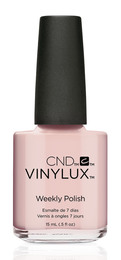 CND Uncovered, Vinylux, Nude Collection #267