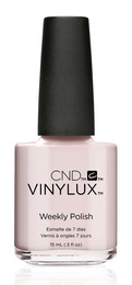 CND Unlocked, Vinylux, Nude Collection #268